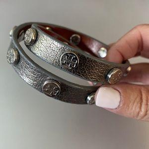 Tory Burch Bracelet!